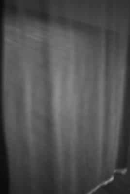 dsc_0016-zwart-witweb