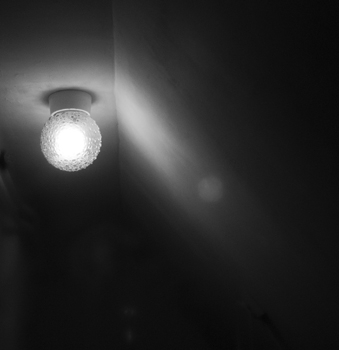 dsc_0032-zwart-wit