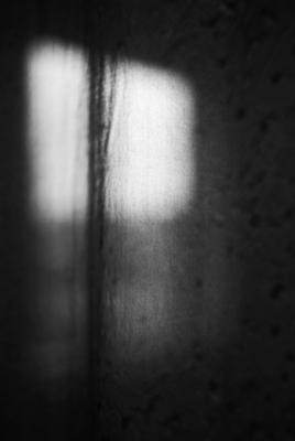 dsc_0068-zwart-wit