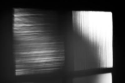 dsc_0084-zwart-wit-web