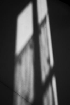 dsc_0172-zwart-wit